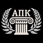 Архангельская правовая компания